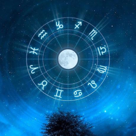 astrologie numerologie tarot